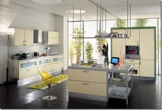1modern-kitchen-495x330