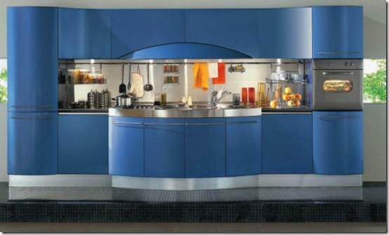 kitchen_0000_layer-4-495x289