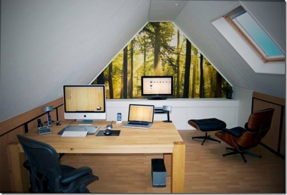 Attic-workspace-582x386