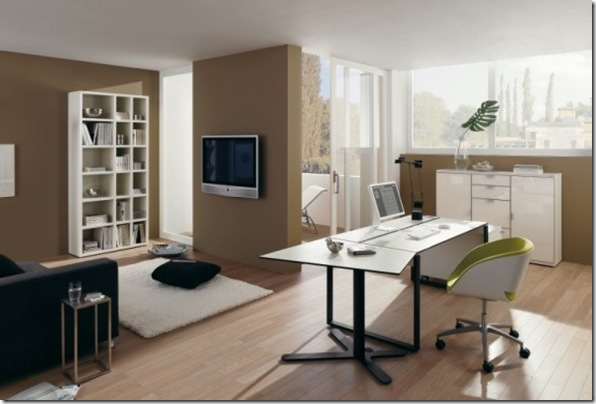 home-office-5-582x386