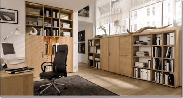 home-office-10-582x299