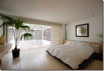 2-modern-japanese-bedroom-setting-shimogamo-house-by-edward-suzuki-architects-500x333