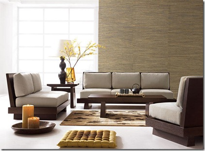 japanese-living-room-design-1