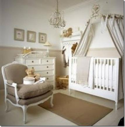 164__320x240_decoracao-quarto-bebe-crianca-decoradora