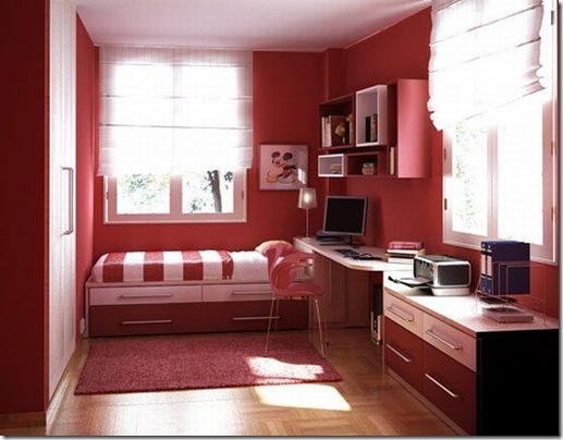 children-room-interior-ideas-05