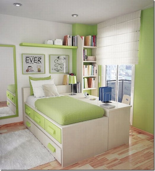 decorative-teen-room-ideas-582x646