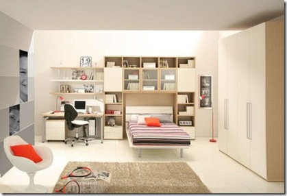 giessegi-rooms-for-boys-and-girls-2-554x3691
