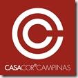 casa_cor_blog