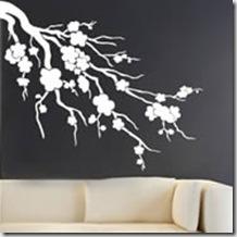 arbusto-cerejeira-184x184