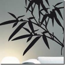 bambus--184x184