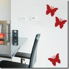 borboletas--184x184