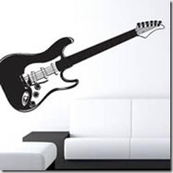 guitarra--184x184
