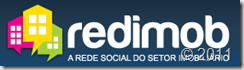 lg_redimob_tp