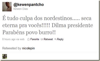 Twitter_Preconceito