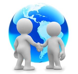 parcerias(4)