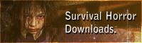 [~Otaku.Clan~] - Portal 200x61qv7wd9