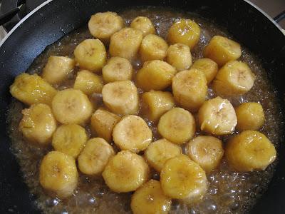 בננות3