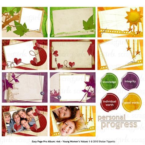 STI_EZPageAlbum_4x6_YWValues_MKTG_600