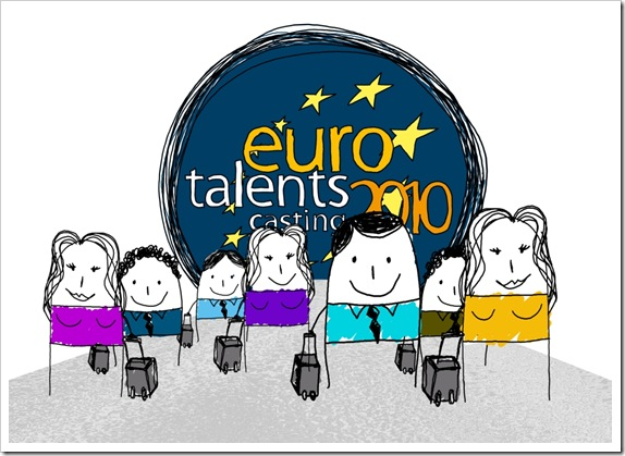 eurotalents_01