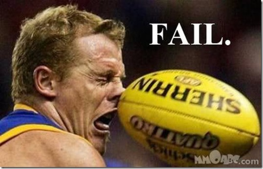 fail (3)