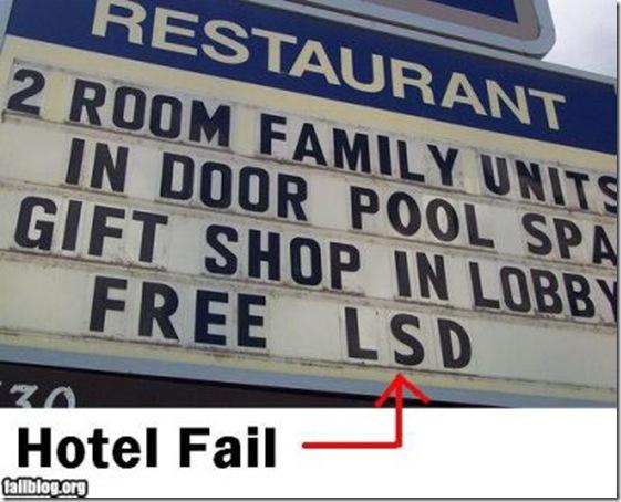 fail (75)
