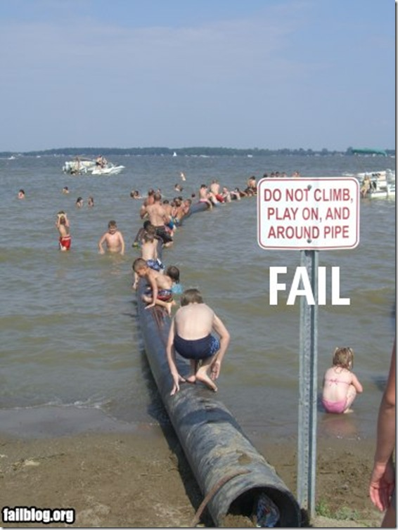 fail (81)