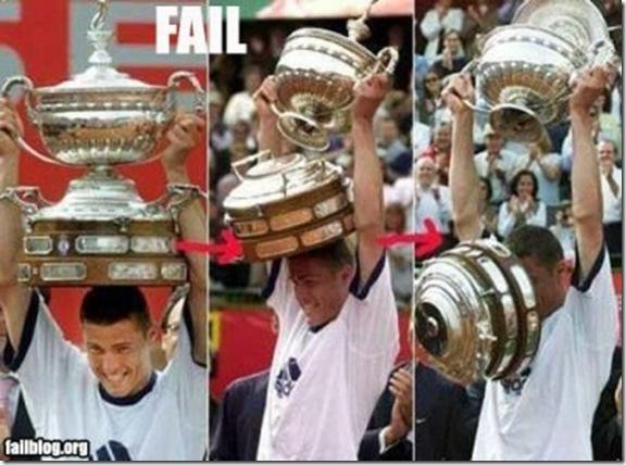 fail (88)