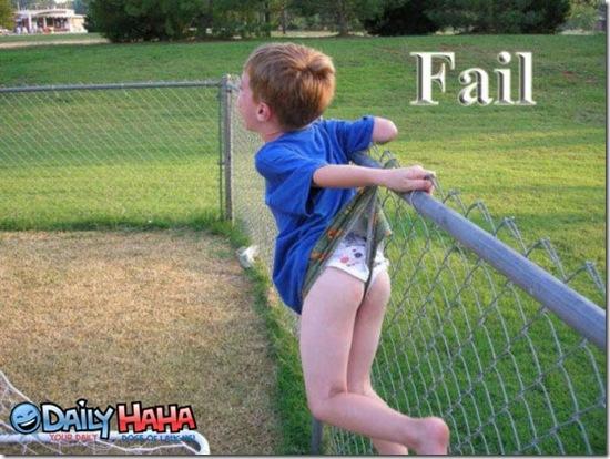fail (108)