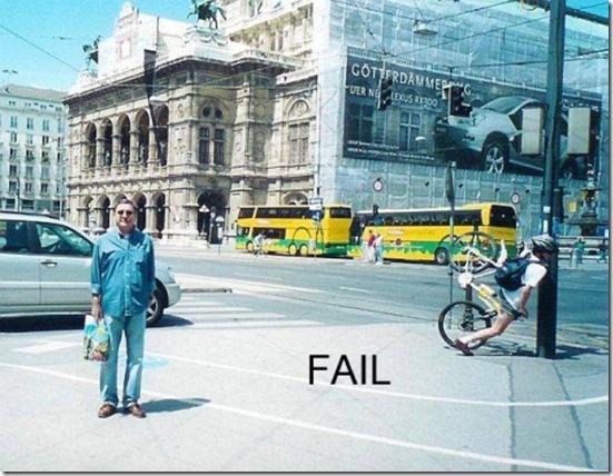 fail (24)