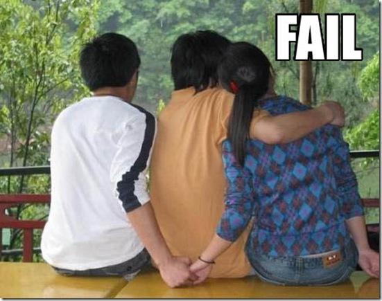 fail (23)