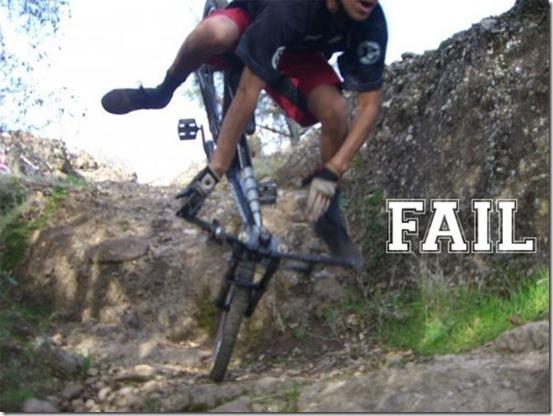 fail (29)