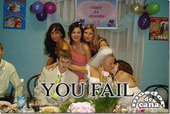 fail (30)