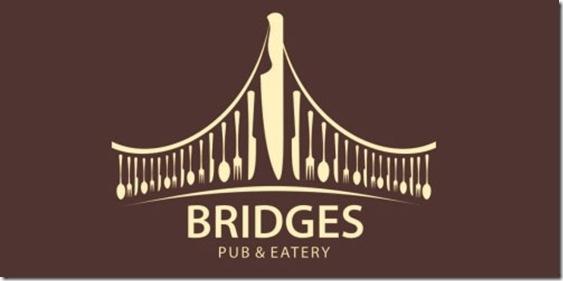 bridges_m