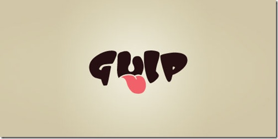 gulp_m
