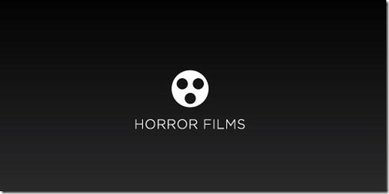 horror_m