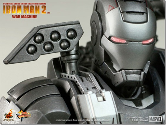 Iron-Man-2-War-Machine-HT-06