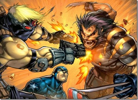 20100724_comic1-600x433