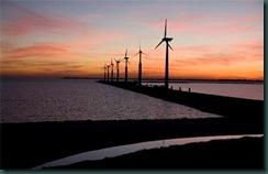 windenergie-volstaat-voor-wereldwijde-energievraag_5_460x0