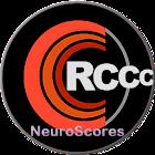 NeuroScores icon