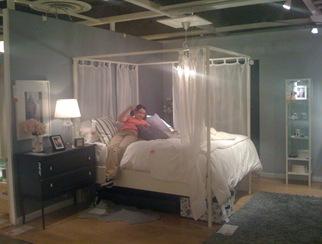 girls canopy beds - ShopWiki