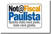 nota-fiscal-paulista_640x408