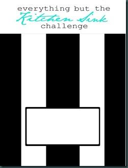 Challenge 25 Sketch EBTKS