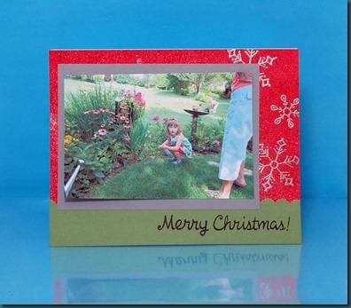 dem2010christmascard