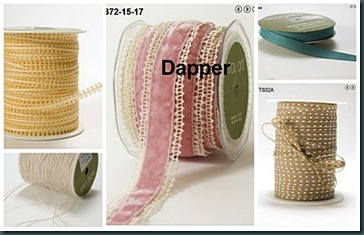 ribbon_pack2_dapper_