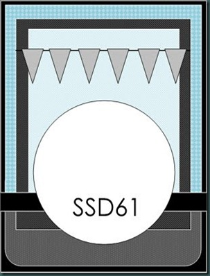 SSD61