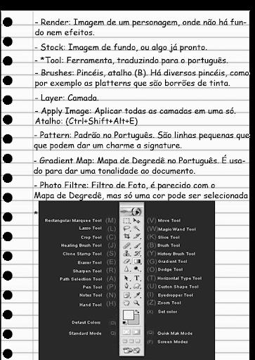 [Dica+Tutorial] Mini tradutor do ps Tradutor%20PS