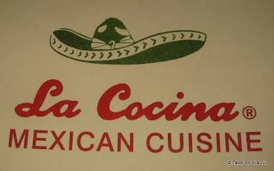La-Cocina-New-York-NY-tasteasyougo.com