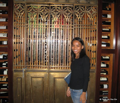 Wine-Cellar-Trinity-Place-New-York-NY-tasteasyougo.com