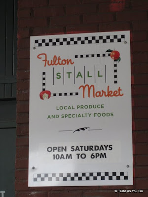 Fulton-Stall-Market-New-York-NY-tasteasyougo.com