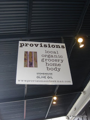 Provisions-New-York-NY-tasteasyougo.com